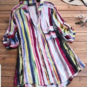 Gracila blouse
